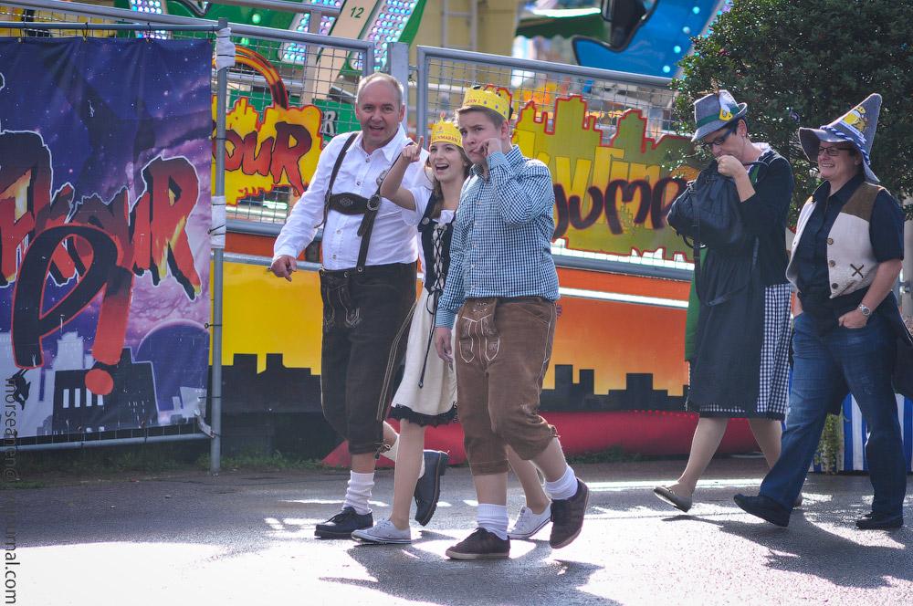 boys-Oktoberfest-(25).jpg