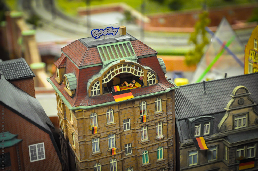 Miniaturhamburg-(19).jpg