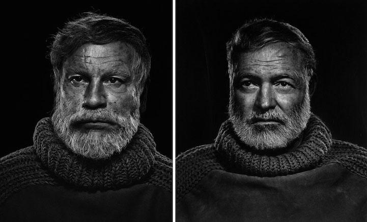 Being John Malkovich, Sandro Miller6_1280.jpg