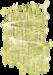 ms-mk15-element 42.png