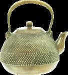 чайники (109).png
