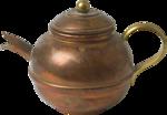 чайники (113).png