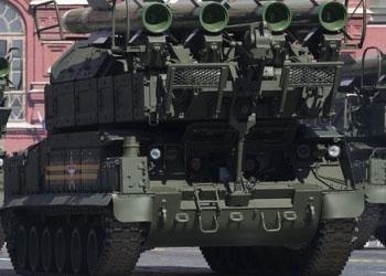 США доказывает связь между российскими ракетами и крушением лайнера