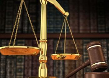 «Правосудие в РМ станет независимым только при независимости ВСМ»