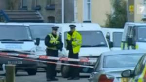 Житель Британии после убийства любимой съел её лицо