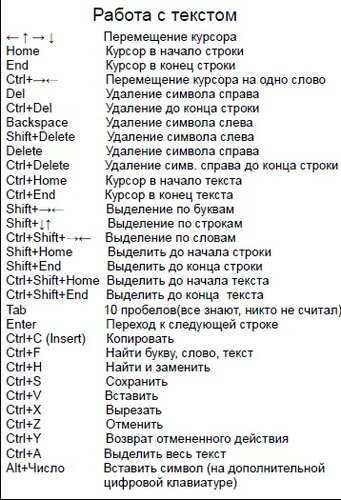http://img-fotki.yandex.ru/get/6825/123624362.1c4/0_c6de8_572ee17c_L.jpg