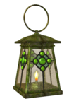 R11 - Fairy Lanterns 2014 - 040.png