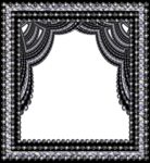 PNG Luxury Style Frame.png