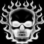 skullmask_icemask.jpg