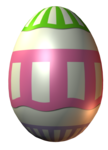 R11 - Easter Eggs 2015 - 172.png