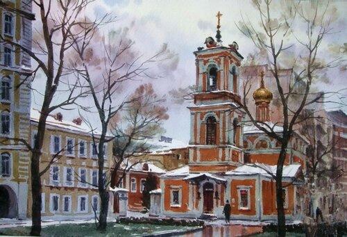 http://img-fotki.yandex.ru/get/6825/131884990.68/0_e067a_1bbb4617_L.jpg