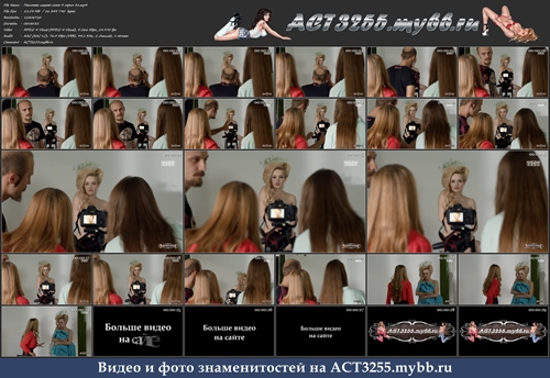 http://img-fotki.yandex.ru/get/6825/136110569.2c/0_14968a_cd8247a8_orig.jpg