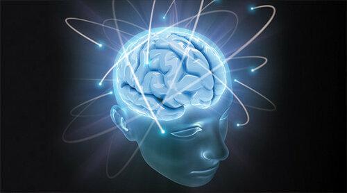 Лечение мозга с помощью акустики