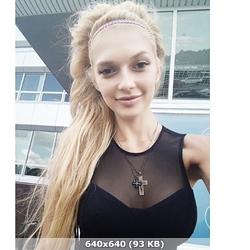 http://img-fotki.yandex.ru/get/6825/14186792.89/0_e59d7_ff55a6e3_orig.jpg