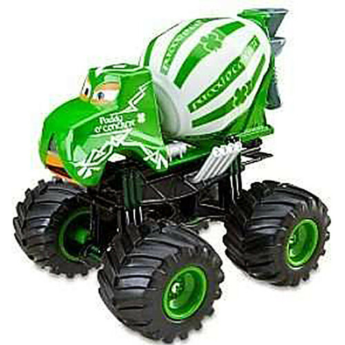 131999855_-com-disney-cars-toon-paddy-oconcrete-monster-truck-toys.jpg