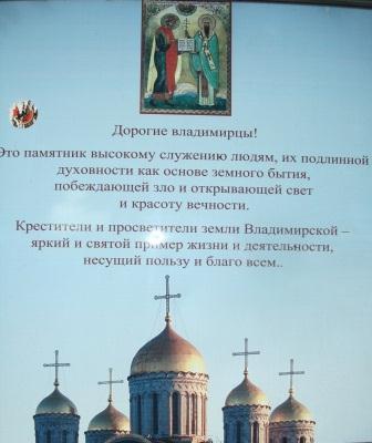https://img-fotki.yandex.ru/get/6825/161672961.35/0_26503c_c3aac1cc_orig.jpg