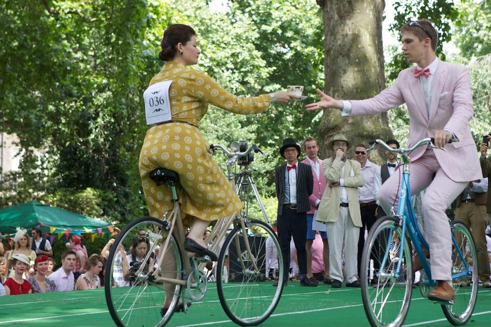 the-chap-olympiad017.jpg