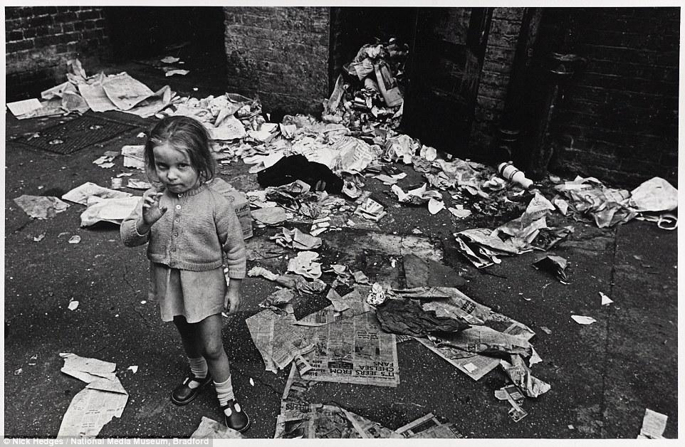 1412245875496_wps_5_E1_London_August_1969_C_N.jpg