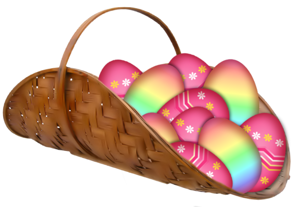 Easter (549).png