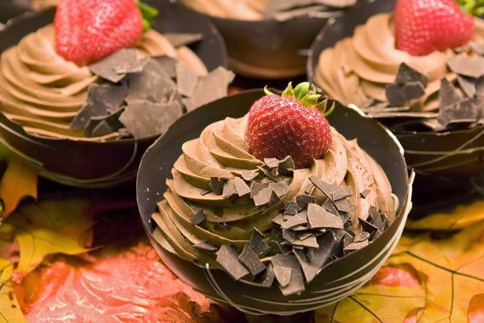 День шоколада 2014, здоровье и фотографии 0 fa8a3 7daec302 orig