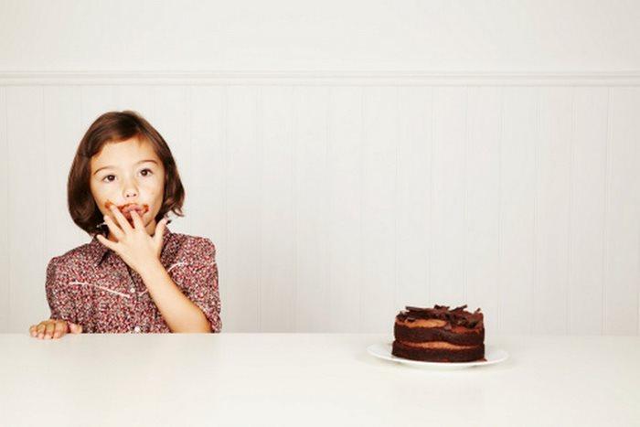 День шоколада 2014, здоровье и фотографии 0 fa8aa 4b45251c orig