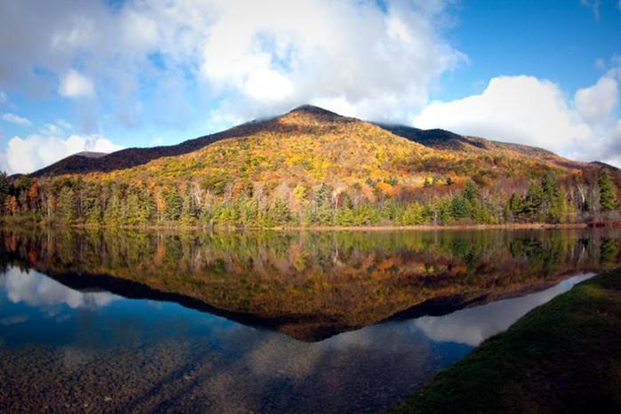В Вермонте запретили рекламу из за красивых пейзажей штата 0 cb94f 93145bd2 orig