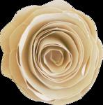 Lilas_Hydrangeas-fragrance_elmt (11).png