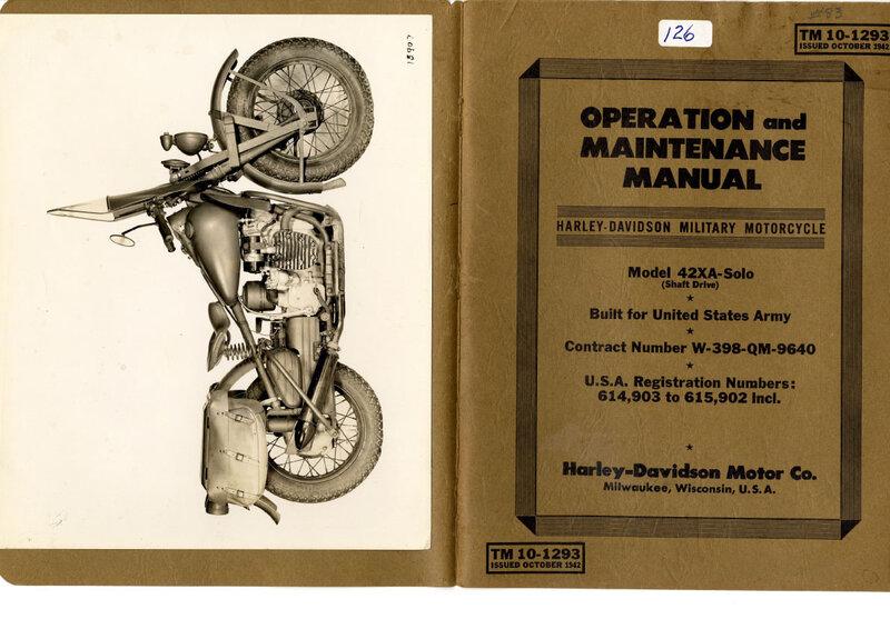 126--1942 Harley Davidson Military.jpg