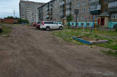 Фото города Инта №7974   02.07.2015_16:34