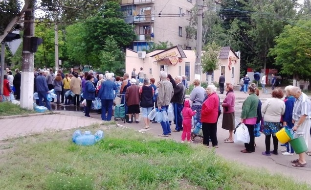 http://img-fotki.yandex.ru/get/6825/225452242.26/0_13772d_96dbe755_orig