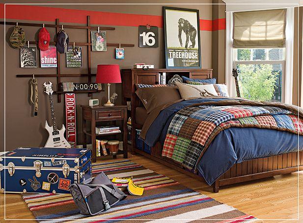 guy-rooms18.jpg