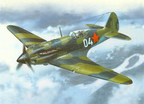 Советская Гавань аэродром Постовая 41-й иап ТОФ - Страница 5 0_b8889_8f42bc68_L