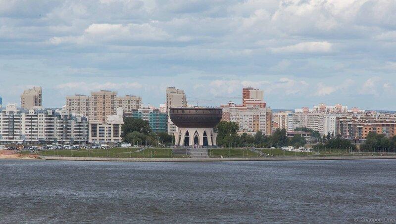 Казань-74.jpg