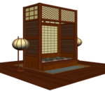 R11 - Oriental World 2014 - 096.png