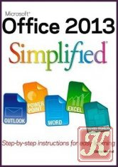 Книга Книга Office 2013 Simplified