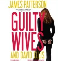 Guilty Wives (Audiobook)