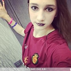 http://img-fotki.yandex.ru/get/6825/329905362.2d/0_195341_71e00ecb_orig.jpg