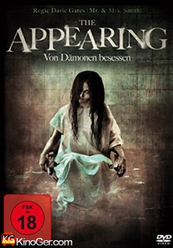 The Appearing - Vo Dämoe besesse (2014)