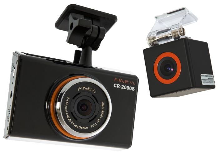 Видеорегистратор f800 hd прошивка скачать магазин видеорегистраторы екатеринбург сулимова 46