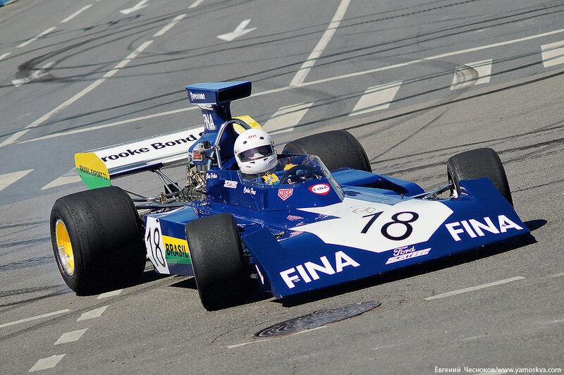 Лето. Москоу Сити Рейсинг. Surtees. 12.07.14.17..jpg
