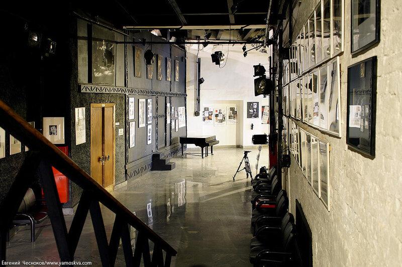 03. Театр на Таганке. 25.07.14.30..jpg