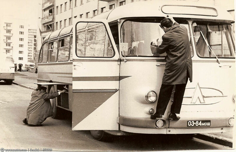 Автобус. 1965 1971..jpg