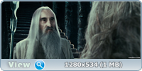 Властелин колец: Кинотрилогия / The Lord of the Rings: The Motion Picture Trilogy [Extended Edition] (2001/2002/2003/BDRip/AVC/720p/1080p/Blu-Ray Remux)