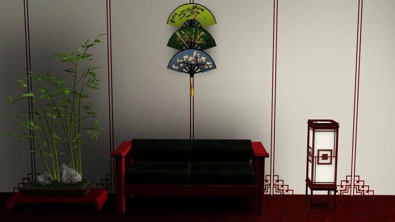 Zai Shanshang by ihelen