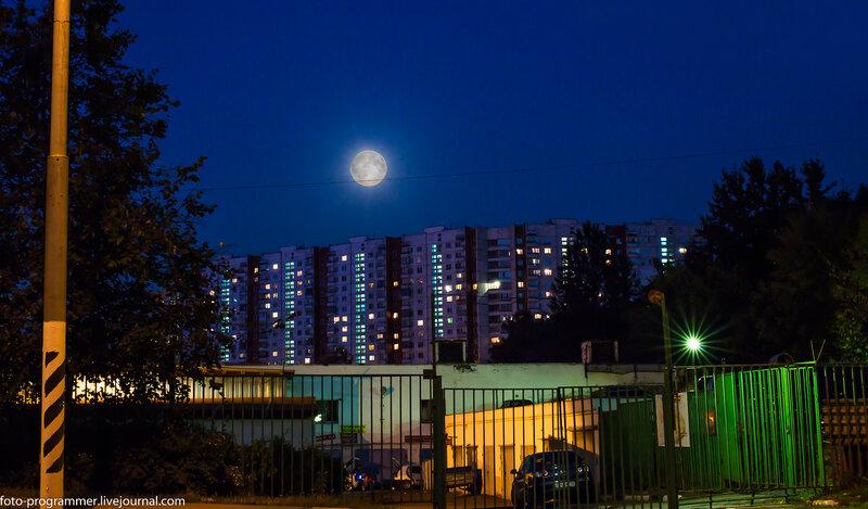 Луна-4-1.jpg