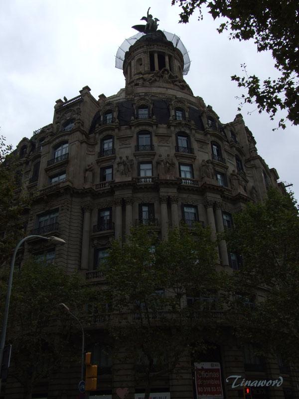 Барселона-4.jpg
