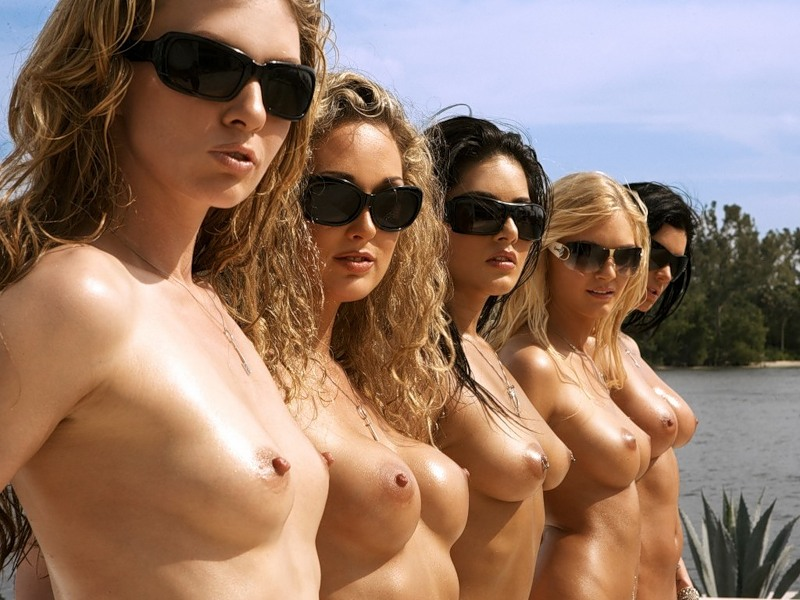 сперму команде, смотреть онлайн приколы голые что видео
