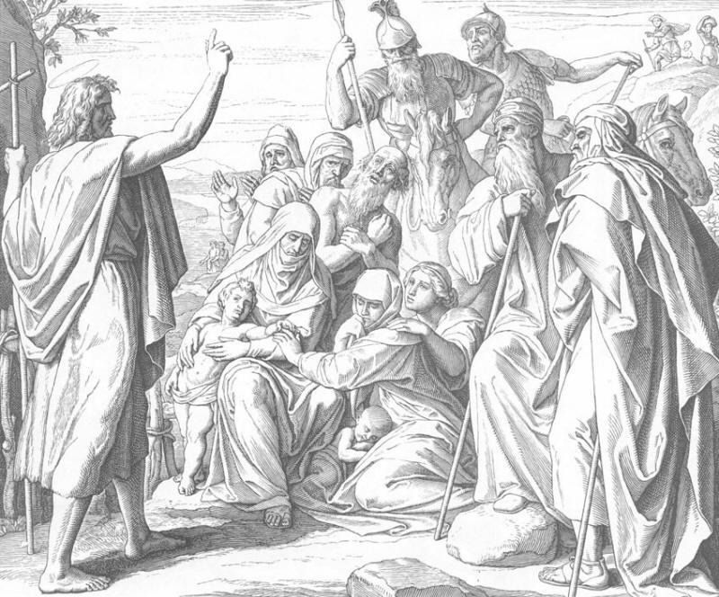 174_Иоанн — проповедник в пустыне.jpg