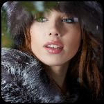 Аватары от PaVelena