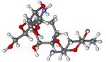 Тобрамицин (Tobramycin)-CID_36294.png